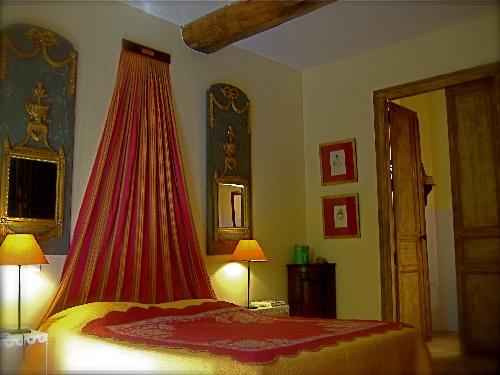 La missare chambres d 39 h tes pr s de clermont l 39 h rault france - Chambres d hotes clermont l herault ...